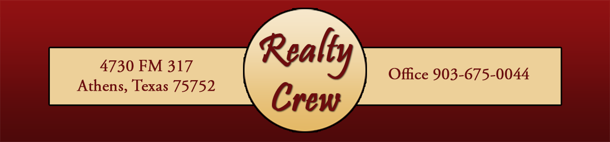 The Realty Crew